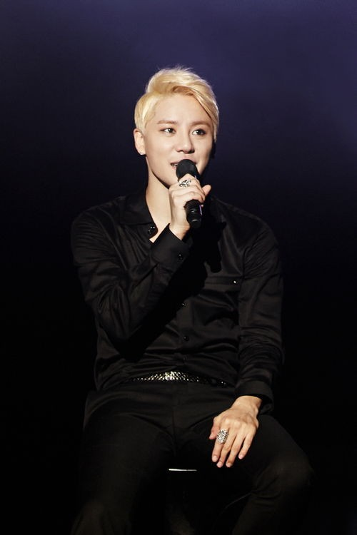 70559-jyj-junsu-s-ost-for-drama-heaven-s-will-released-today
