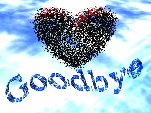 good-bye-quotes-and-sayings
